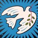 ann-arbor-peace