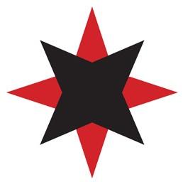 CFSC_Star_Logotype:Layout 1