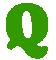 Q-green