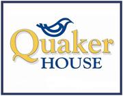 quaker-house