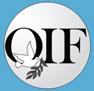 QuakerInstitutefortheFuture