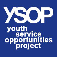 YouthServiceOpportunitiesProject