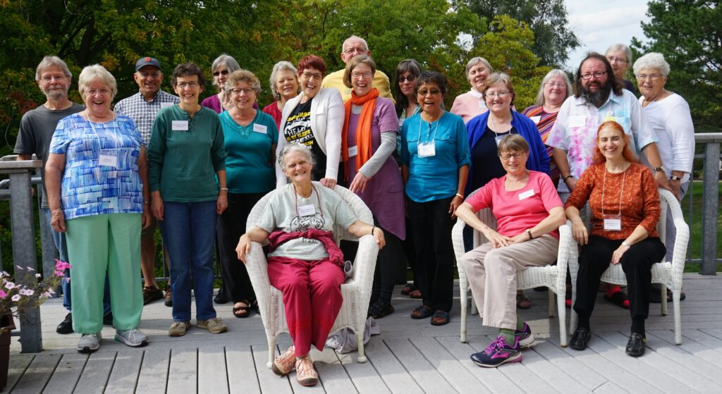 Spiritual Formation Fall 2017 Retreat cropped.jpg